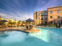 Holiday Inn San Diego / Carlsbad