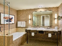 Park Hyatt Aviara Bathroom