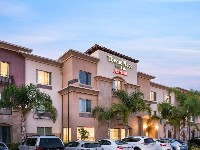 TownePlace Suites by Marriott Carlsbad/Vista