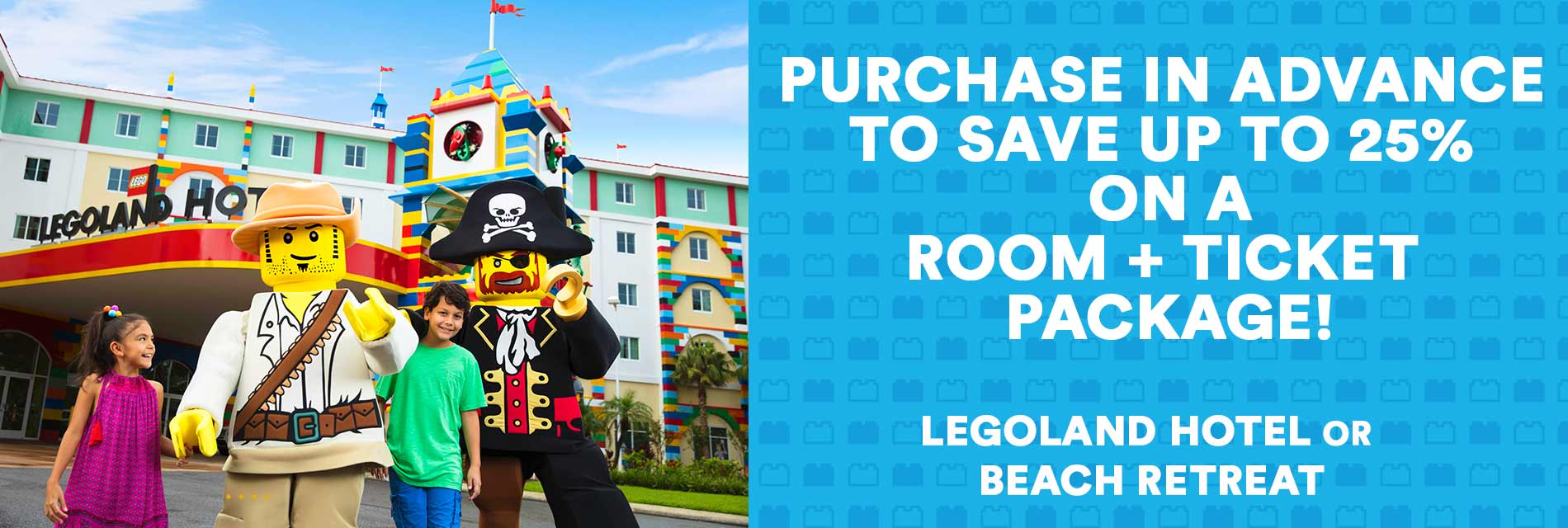 Legoland florida coupons 2019